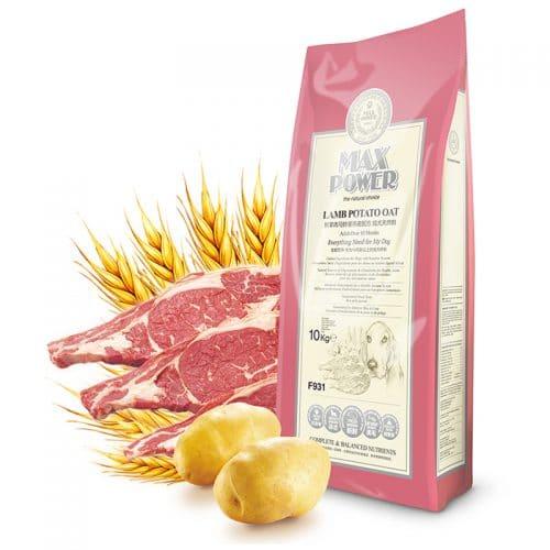 thuc-an-cho-cho-truong-thanh-maxpower-lamb-potato-oat-adult-500×500
